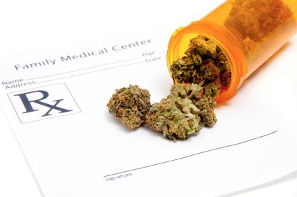 Medical-marijuana-for-multiple-sclerosis